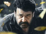 Mohanlal S Pulimurugan Get 4d Version