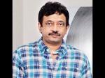 Ram Gopal Varma About Sex