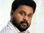 Dileep S Two Upcoming Movies