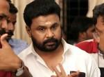 Dileep S Ramaleela Release Postponed