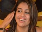 Ranjini Haridas Adopted Baby Girl