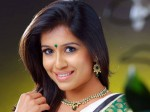 Ranjini Haridas About Marriage
