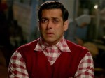 Tubelight Box Office Collection Day