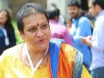 Seema S New Look Goes Viral On Social Media
