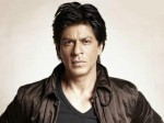 This Bollywood Actress Told Shah Rukh Khan You Cant Act