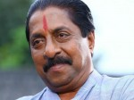 Dileep Is Not Fool Says Sreenivasan