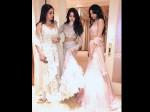 Khushi Kapoor Wants To Become Model