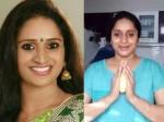 Surabhi Lakshmi S Facebook Live