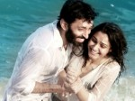 Taramani S 3rd Teaser Is And It Is Kickass Watch It Here