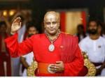 Prithviraj Invitation Letter To Watch Tiyan