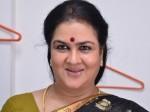 Actress Urvashi About Dileep Arrest