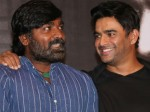 Vijay Sethupathi Is Better Actor Than Me Madhavan