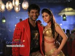 Vishal Opens About His Marriage