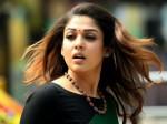 Nayanthara Surprises Everyone