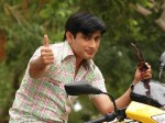 Remembering Dhruv Sharma Top 5 Movies The Actor