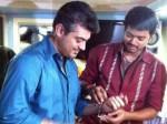 Thalapathy Vijay Appreciates Ajiths Vivegam