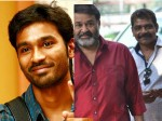 Dhanush Vip 2 Kerala Distribution Rights Mohanlal