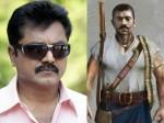 Tamil Actor Sarath Kumar Lands Crucial Role Nivin Paulys Kayamkualm Kochunni