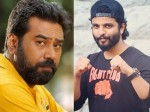 Neeraj Madhav Biju Menon Reunite Rosapoo