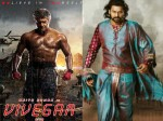 Vivegam Mass Release In Kerala Thala Ajith Tamil Movie Baahubali2 Tamil Release