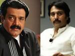 What Happened To Sankar And Rahman In Malayalam Cinema