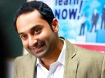 Fahadh Faasil About His Favourite Tamil Film