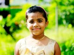 Do You Know This Child Artist Shifa Badusha