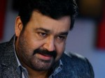 Who Will Break That Big Record Of Mohanlal
