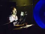 Sivakarthikeyan S Velaikkaran Release Date Conformed