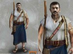 Take A Look At Nivin Paulys Kayamkulam Kochunni