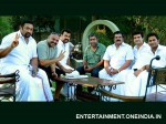 Mohanlal S Comments On Lavakusha Teaser