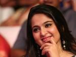 Anushka Shettys Skincare And Haircare Secrets Revealed