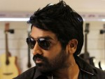 Do You Know Who Is Vijay Sethupathi S Hero