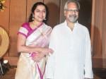 Suhasini Maniratnam Seeks Help On Twitter After Son Nandan Gets Robbed In Italy