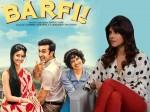 Dhanush Remake Ranbir Kapoor Barfi
