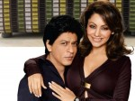 Bollywood Famous Celebrities Who Married Of Bollywood