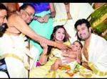 Manoj K Jayan About His Divorce