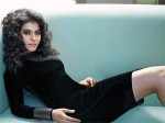 Kajol Is Okay Romancing A Younger Hero On Screen