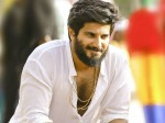 Director Akarsh Khurana About Dulquer Salmaans Debut Bollywood Movie