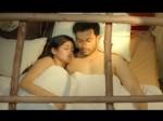 Prithviraj S Adam Joan Love Song Crossed 350 Youtube Views 14 Hours