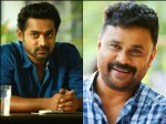 Asif Ali Movies Box Office Success