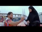 Secret Superstar Trailer Aamir Khan Zaira Wasim Starrer Will Blow You Away