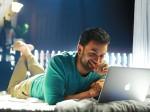 Prithviraj Turns Singer Deepak Dev Yet Again