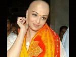 Aishawarya Rai Bachchan S Picture Going Viral