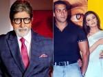 Aishwarya Rai Bachchan Salman Khan Re Unite Too