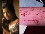 Aishwarya Rajesh S Family Friend Commits Suicide Due Blue Whale Challenge