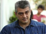 Ajith Issues An Unconditional Apology