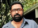 Amal Neerad Denies Rumours Directing Kunjali Marikkar