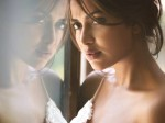 What Amala Paul Do When She Free From Shoot