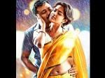 Amala Paul S Thiruttu Payale 2 Creates Curiosity With Sensuos First Look